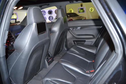 081029-bilder095728-bilder091544-Audi-RS6DSC-0624