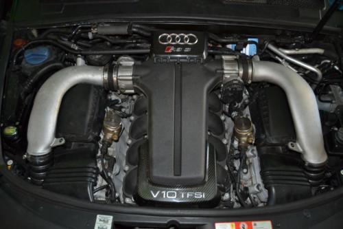 081029-bilder095728-bilder091544-Audi-RS6DSC-0628