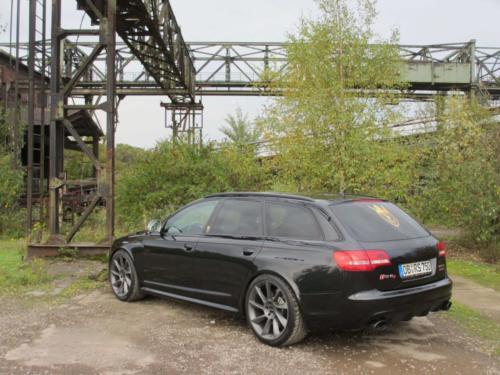 081029-bilder095728-bilder091544-Audi-RS6IMG-0941
