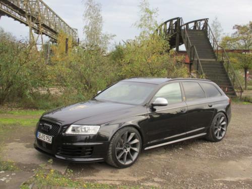 081029-bilder095728-bilder091544-Audi-RS6IMG-0945