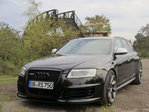 081029-bilder095728-bilder091544-Audi-RS6IMG-0948