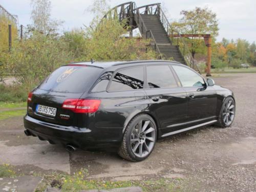 081029-bilder095728-bilder091544-Audi-RS6IMG-0955