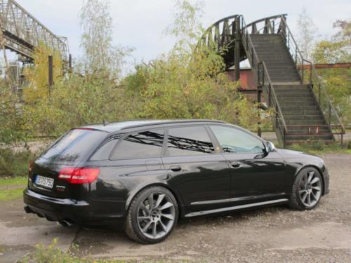 081029-bilder095728-bilder091544-Audi-RS6IMG-0959