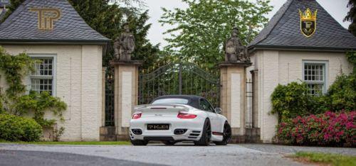 103556-bilder122523-bilder082646-Porsche-911-turboIMG-1463