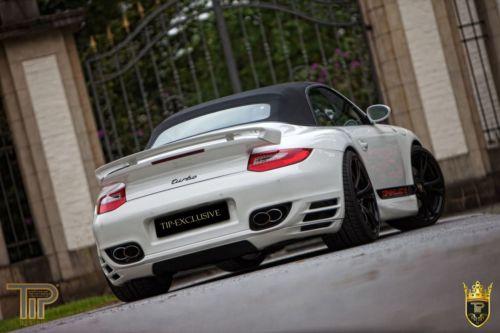 103556-bilder122523-bilder082646-Porsche-911-turboIMG-1464
