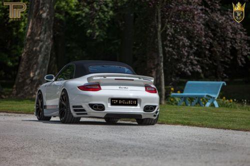 103556-bilder122523-bilder082646-Porsche-911-turboIMG-1774