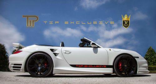 103556-bilder122523-bilder082646-Porsche-911-turboIMG-1803-2