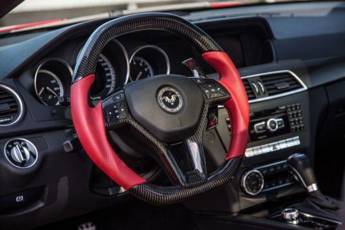 161137-Mercedes-10