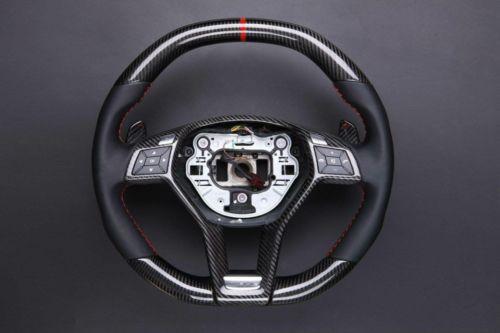 161137-Mercedes-2