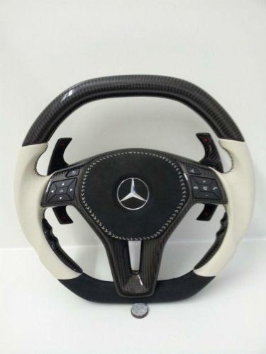 161137-Mercedes-3