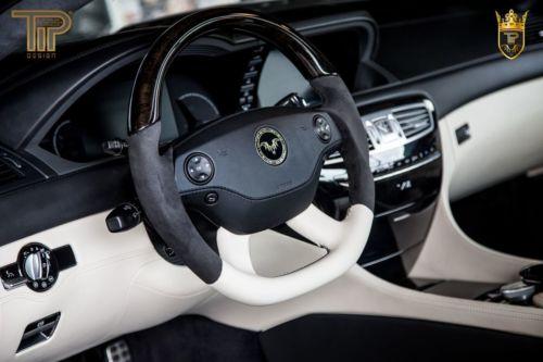 161137-Mercedes-5
