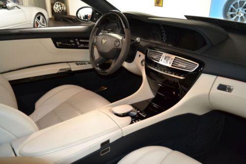 161137-Mercedes-7