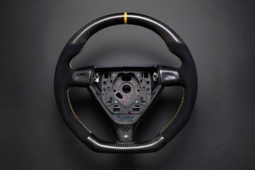 161137-Porsche-1